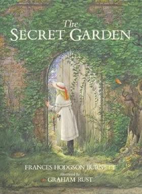 SecretGarden8